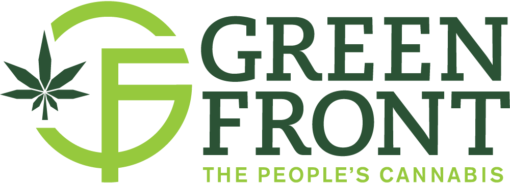 Portland Dispensaries – The Green Front Dispensary